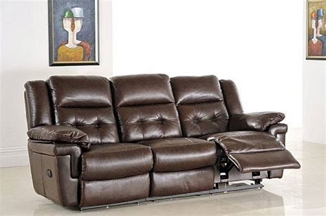La Z Boy Nashville Leather Sofas Suites Recliners At La Z Boy Leather Reclining Sofa