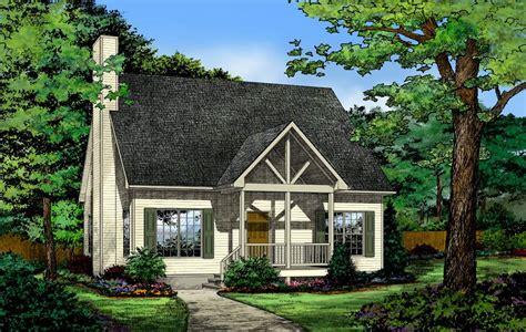 glenridge option1 web 990 jpg americas home place the timberhill a