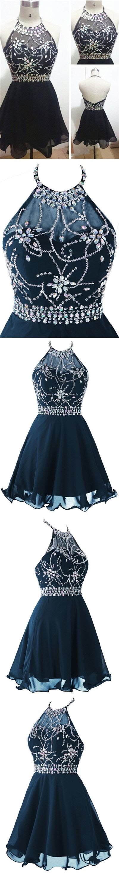 Dress To Give 40370 top 25 best black hairstyles ideas on