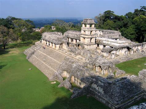 imagenes de los mayas de honduras file palenque 16 jpg wikipedia