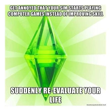 Sims Hehehehe Meme - 1000 images about the sims on pinterest sims my sims