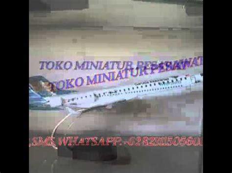 love boat sushi 79 south toko mainan miniatur pesawat mainan oliv