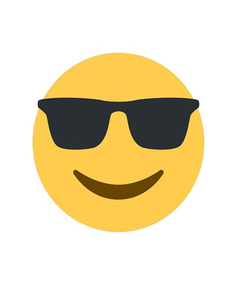 emoji sunglasses wallpaper emoji with sunglasses
