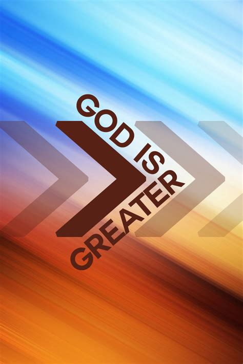 hd wallpapers android god christian wallpaper for iphone 64 wallpapers hd wallpapers