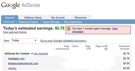 adsense tos how to google adsense