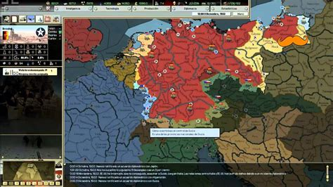 darkest hour hoi let s play darkest hour a hearts of iron game gdr youtube