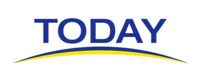 logo today file today logo australia png