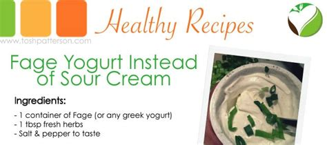 top 28 what to use instead of sour chuy s creamy jalapeno dip low fat version use greek
