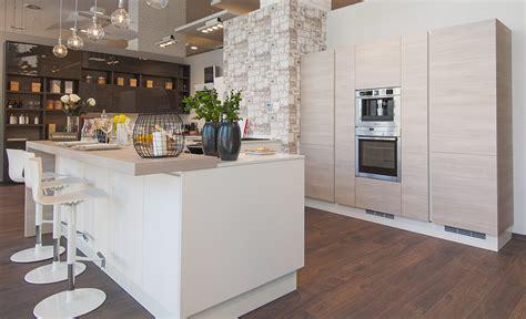 arredamento usato reggio emilia arredamento casa modena arredamento casa moderna modena