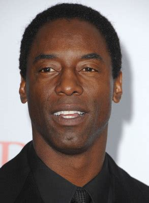 Isaiah Washington To Be Part Of No Name Calling Week isaiah washington imdb
