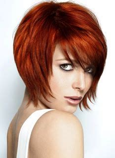 bob hairstyles for redheads 1000 images about sassy redheads on pinterest red bob