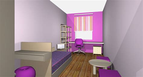 long narrow bedroom design long bedroom design new at long how to arrange furniture in my girl s long and narrow bedroom