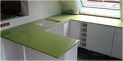 ikea küchen und preise kunststein arbeitsplatte preise dockarm