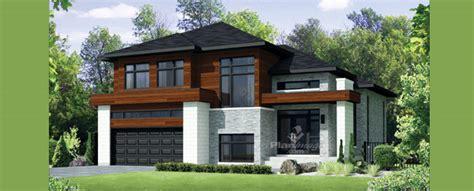 Planimage House Plans plan de cette maison 224 233 tage 224 l architecture moderne la