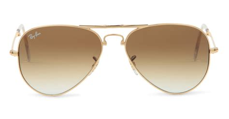 Aviator Sunglasses best aviator sunglasses for pilots louisiana brigade