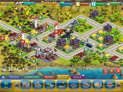bagas31 game virtual city game bagas31 com