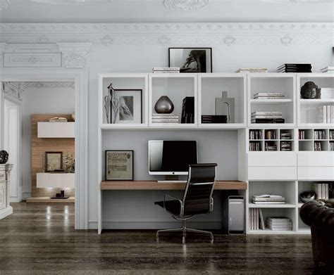 bureau biblioth鑷ue design r 233 sultat de recherche d images pour quot biblioth 232 que bureau