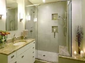 Bathroom Makeover Ideas On A Budget by Bathroom Renovation Ideas On A Budget Bathroom Design