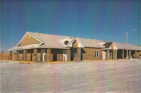 community center manufactured homes for sale wide