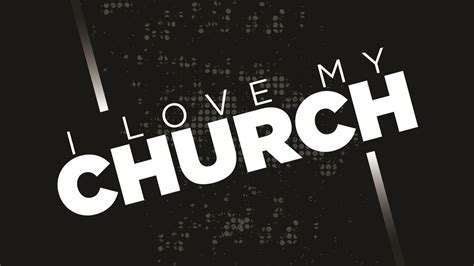 Marvelous Church Group Names #2: Ilovemychurch-logo-slide.jpg