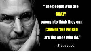 Steve Quotes Steve Quotes About Leadership Quotesgram
