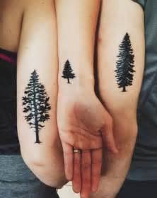 30 admirable sibling tattoo designs amazing tattoo ideas