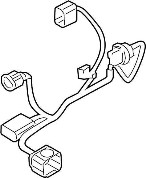 1997 350 chevy distributor diagram html autos post