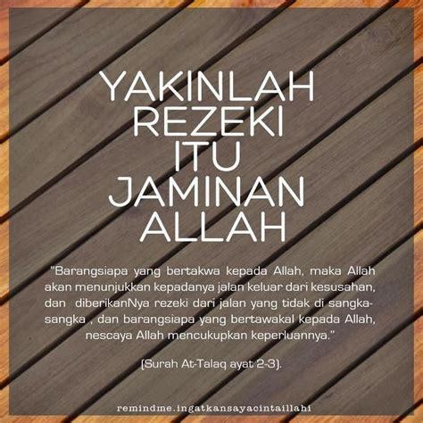 gambar kata kata bijak islam bijak lucu terbaru