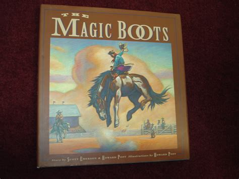 magic motorways classic reprint books bookmine out of print books