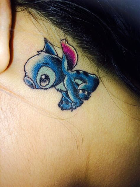 tattoo removal flint mi 100 lilo and stitch designs images about