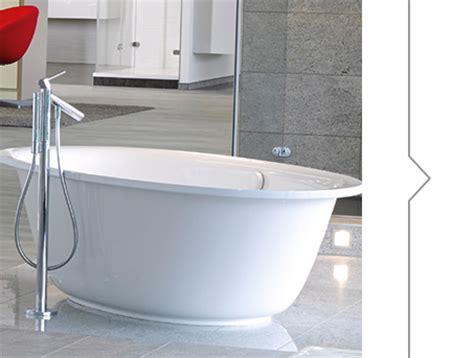 badezimmer spiegelschrank entsorgen badewanne baden design badewanne badeinrichtung badezimmer