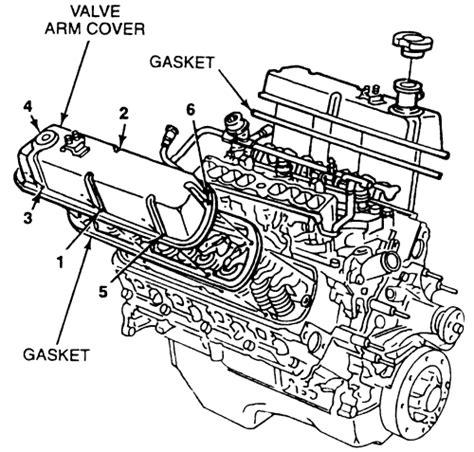 manual repair free 1993 mercury sable spare parts catalogs 1993 mercury villager repair manual imageresizertool com