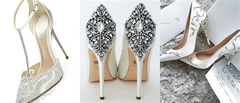 wedding day shoes 7 new shoe trends for your wedding day wedded