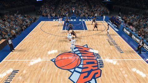 Beautiful Garden Hoops #2: NBA2K18%2B2017-09-23%2B10-30-05-05.png