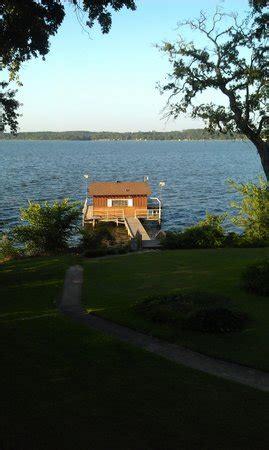 boat house frankston frankston photos featured images of frankston tx