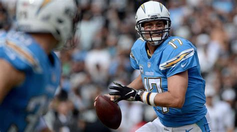 stubhub broncos chargers chargers host dolphins at stubhub center calisports news