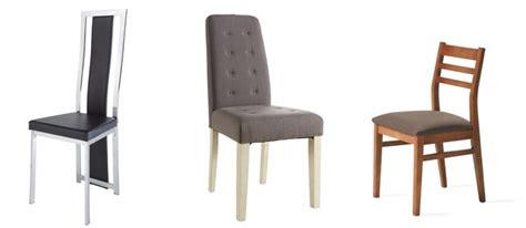sillas baratas para comedor sillas de comedor baratas