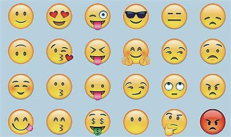 film con le emoticon provoloni alla riscossa uomini in chat l ultima parola