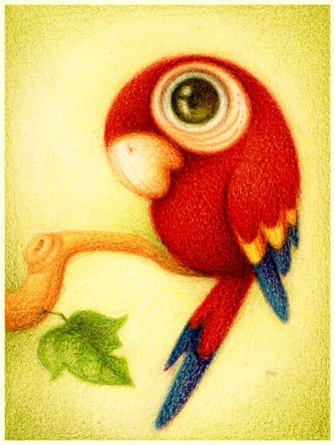 imagenes de uñas tiernas imagenes tiernas de animales animadas imagenes tiernas