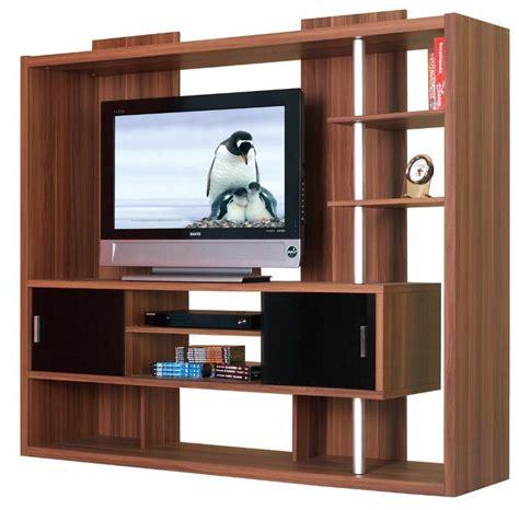 desain lemari salon desain lemari dan meja tv minimalis yang dipakai