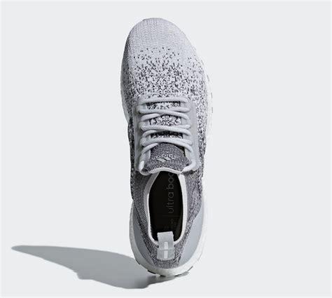 Adidas Ultraboost Atr Mid Black Grey Best Ua 100 Quality Perfeck reigning ch adidas ultra boost mid atr db2042 sneaker bar detroit
