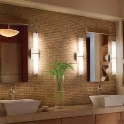 How to light a bathroom lighting ideas amp tips ylighting
