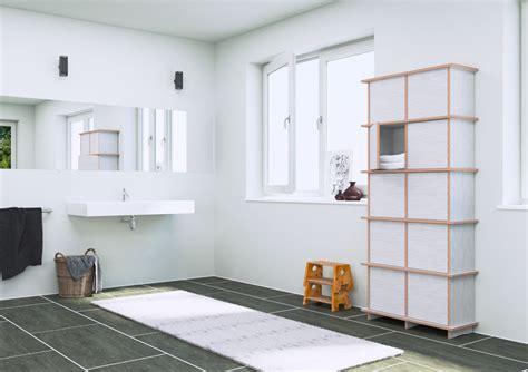 Bad Einrichten by Bad Einrichten Badezimmerplanung In 5 Schritten Form Bar