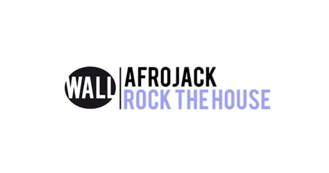 house music acapellas free download afrojack rock the house song free download