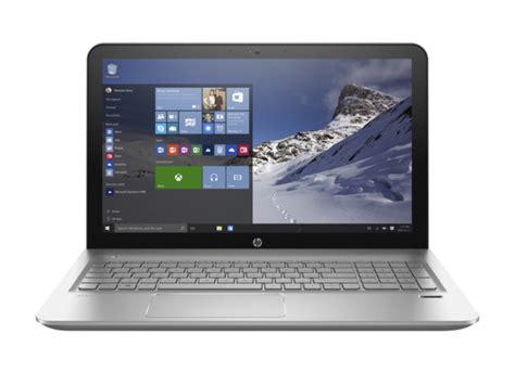 Dan Spesifikasi Speaker Laptop hp envy 15t laptop spesifikasi dan harga