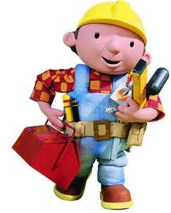hates bob builder makeover 183 daily edge