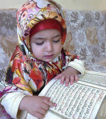 Prenada Media Al Quran Perempuan perempuan gemuk berpotensi melahirkan anak cerdas voa