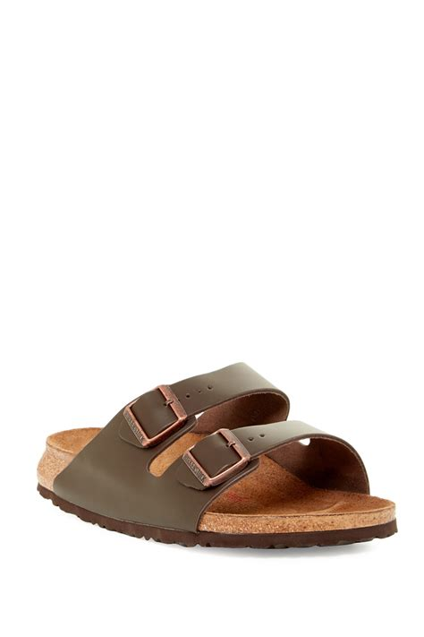 sandals with arches birkenstock arizona high arch sandal discontinued