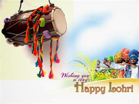 happy lohri images happy lohri images 2016 pics wallpapers for whatsapp and