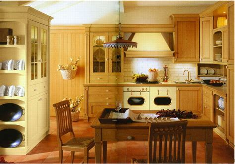 castle kitchen cabinets castle kitchen cabinets newgate transitional kitchen